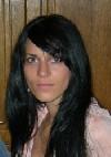 Partnervermittlung - Profil von Monika 43 - Swinoujscie