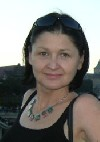 Partnervermittlung - Profil von Diana 34 - Sorkwity
