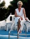 Elzbieta - bei der Partnervermittlung für Senioren